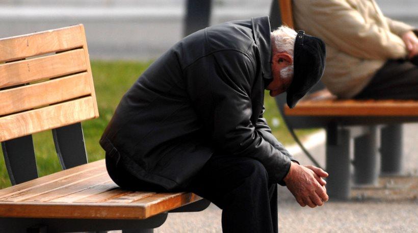 «Μακρυχέρες» ξάφριζαν ηλικιωμένους στην Κέρκυρα