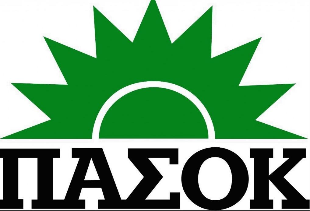Απαντήσεις για τους ισχυρισμούς Βαρουφάκη ζητάει το ΠΑΣΟΚ