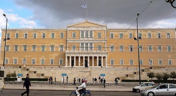 Γρ. Προϋπολογισμού Βουλής: Η εποπτεία της Ελλάδας δεν θα τελειώσει το 2018