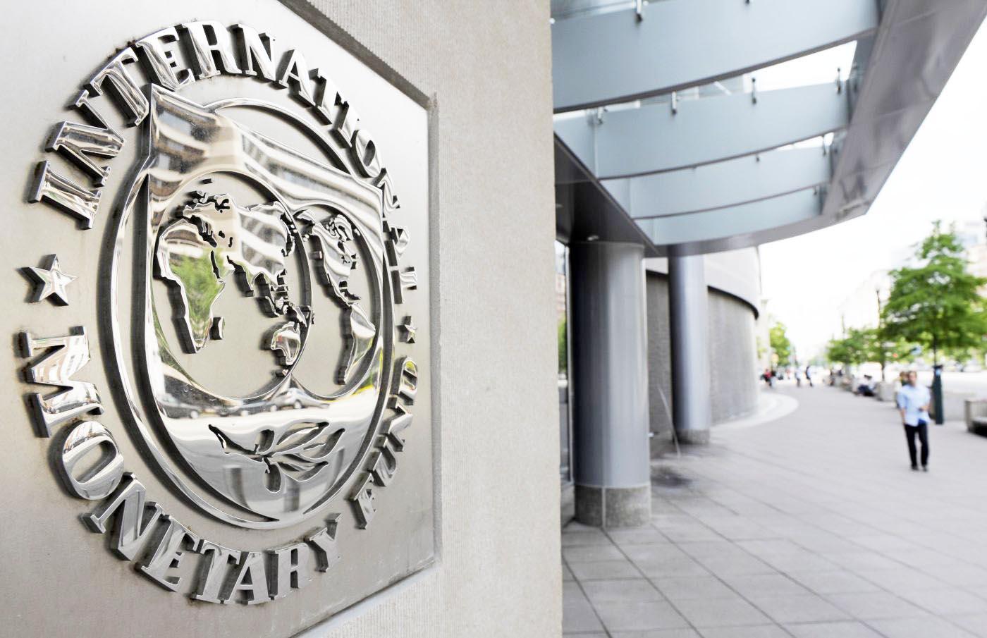 Τι ζητά το ΔΝΤ για να συμμετέχει στο ελληνικό πρόγραμμα