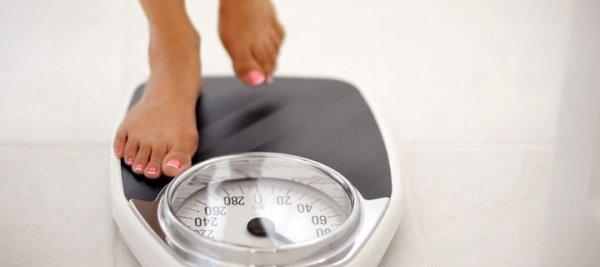 Πόσα κιλά πρέπει να είστε ανάλογα με το ύψος σας