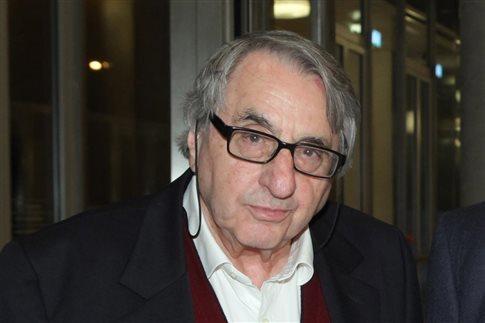 Πέθανε ο θεατρικός συγγραφέας Κώστας Μουρσελάς
