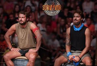 Απόψε ο τελικός του Survivor: Ποιος θα είναι ο μεγάλος νικητής; (trailer)