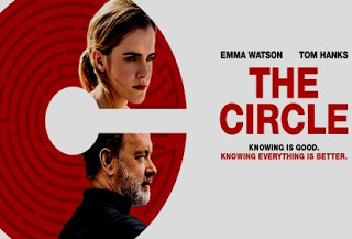 The Circle – Ο κύκλος, Πρεμιέρα: Ιούλιος 2017 (trailer)