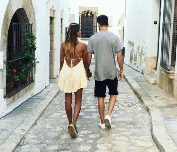 Κεφάλαιο σχέσεις: 5 βασικά λάθη που κάνουν ακόμα και οι πιο έμπειρες