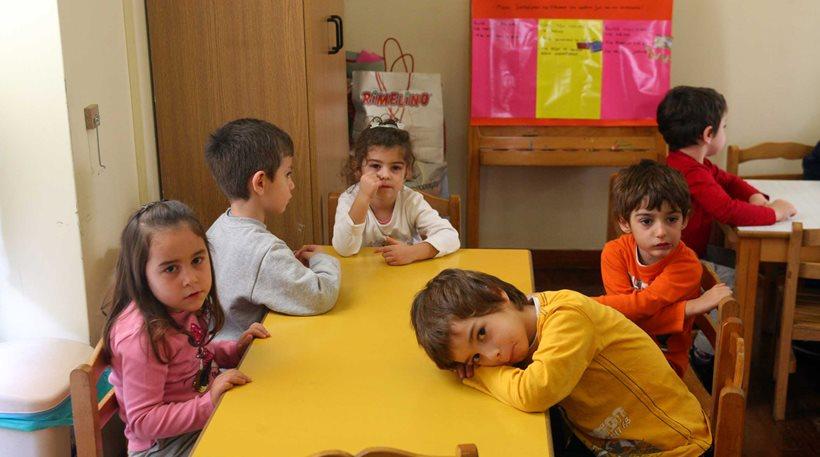 Δήμος Ελληνικού – Αργυρούπολης: 200 παιδιά του δήμου εκτός παιδικών σταθμών