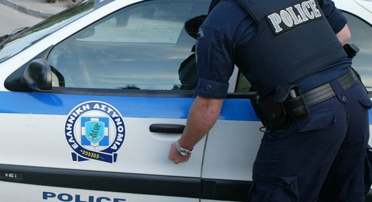 Κέρκυρα: Εξαρθρώθηκε σπείρα με 18 διαρρήξεις