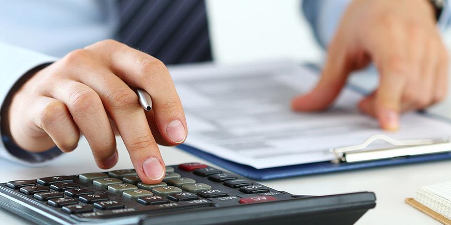 Ρεκόρ φορολογούμενων που πληρώνουν έξτρα φόρο