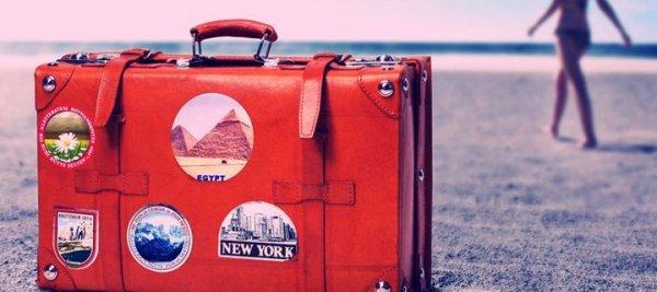 Τι δεν πρέπει να περιέχει η βαλίτσα των διακοπών σου