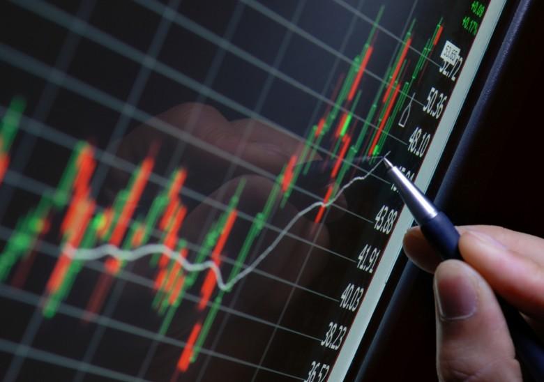 Προσφορές κοντά στα 6,5 δισ. ευρώ για το πενταετές ομόλογο