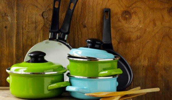 Τα 6 αντικείμενα που βρίσκονται σπίτι μας και απειλούν την υγεία μας!