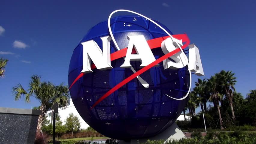 """""""Υπεύθυνο πλανητικής προστασίας"""" ζητά η NASA"""