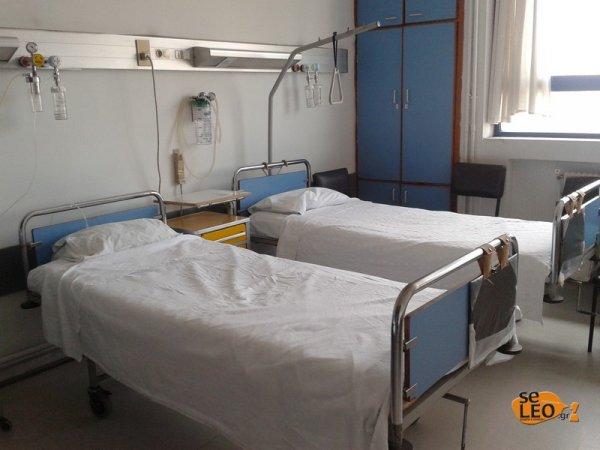 Χωρίς γιατρούς, χωρίς νοσηλευτές, χωρίς εξοπλισμό και υλικό. Η τραγική κατάσταση των Κέντρων Υγείας της Χαλκιδικής
