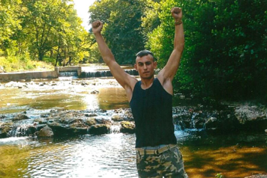 Φθιώτιδα: Εξαφανίστηκε 26χρονος στην περιοχή του Μώλου