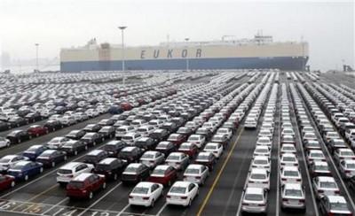 30 μοντέλα θα παρουσιάσει στα επόμενα πέντε χρόνια η Hyundai