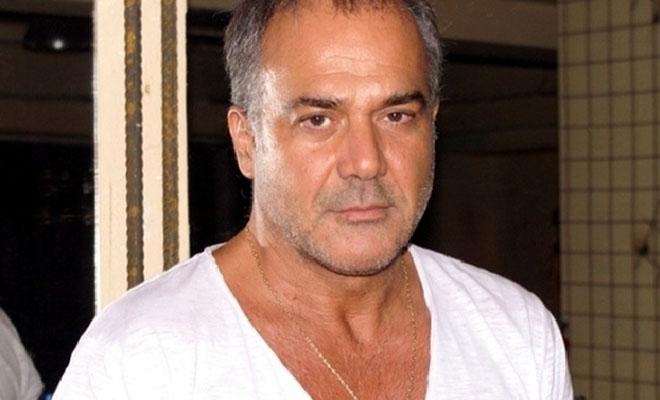 Παύλος Ευαγγελόπουλος: Έτσι είναι στα 55 του χρόνια με μαγιό [Εικόνα]