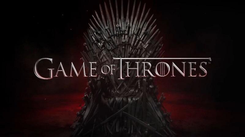 Χάκερ έκλεψαν το σενάριο επόμενου επεισοδίου του Game of Thrones