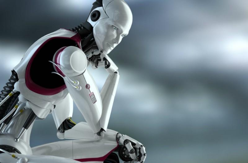 Facebook: Chatbots άρχισαν να επικοινωνούν μεταξύ τους σε γλώσσα που δεν καταλάβαινε κανείς
