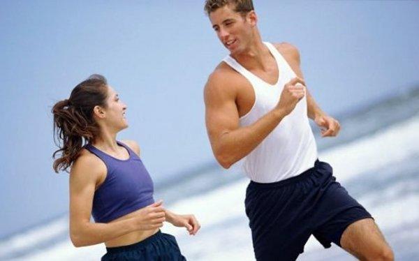 Πόνος, κούραση, στρες κ.α σημάδια που δείχνουν ότι πρέπει να γuμνάζεστε περισσότερο