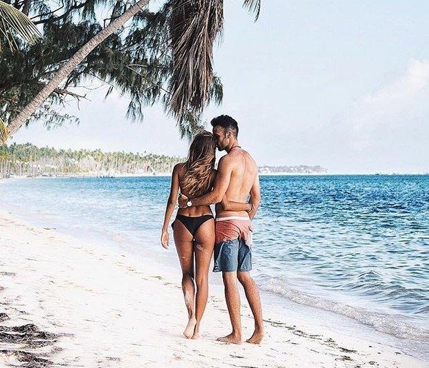 9 λάθη που πρέπει να αποφύγεις στο πρώτο ραντεβού (αν θέλεις να υπάρξει και δεύτερο)
