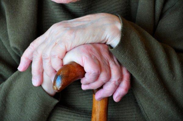 Απεβίωσε ο γηραιότερος άνδρας του κόσμου – Είχε 32 δισέγγονα