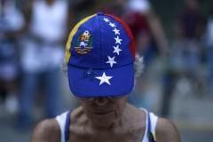 Συνεχείς οι εξελίξεις στη Βενεζουέλα με απόπειρα πραξικοπήματος!