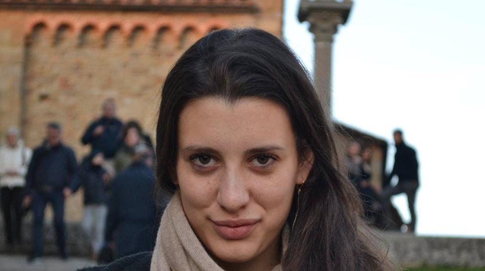 Viral έγινε η ιστορία μιας Ιταλίδας που γλύτωσε τον βιασμό