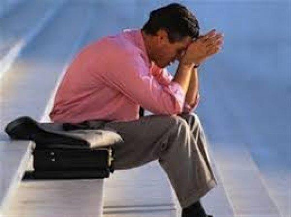 Η μοναξιά, η μεγαλύτερη και σοβαρότερη σύγχρονη ασθένεια, λένε οι επιστήμονες