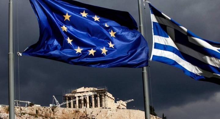 Ευροβαρόμετρο: Απαισιόδοξοι, χωρίς εμπιστοσύνη στην κυβέρνηση οι Έλληνες