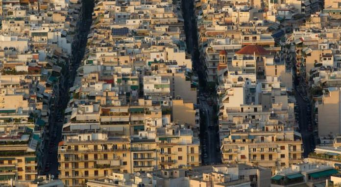 ΕΝΦΙΑ: Μέχρι 31 Αυγούστου αναρτώνται τα εκκαθαριστικά