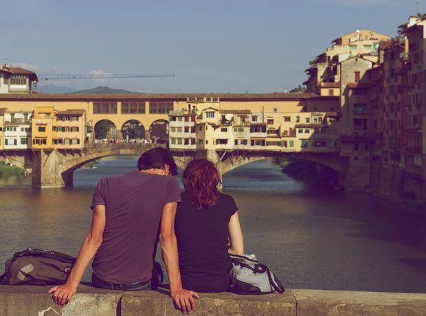 Τα 4 ζευγάρια ζωδίων που ταιριάζουν ερωτικά όσο κανένα άλλο