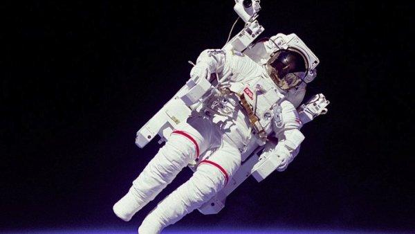 Η NASA ζητάει σε αγγελία τον άνθρωπο που θα προστατέψει τη Γη από τους… εξωγήινους
