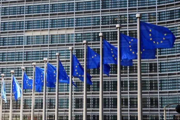 Εκπρόσωπος Μοσκοβισί για Γεωργίου: Το θέμα θα εξεταστεί στο Eurogroup