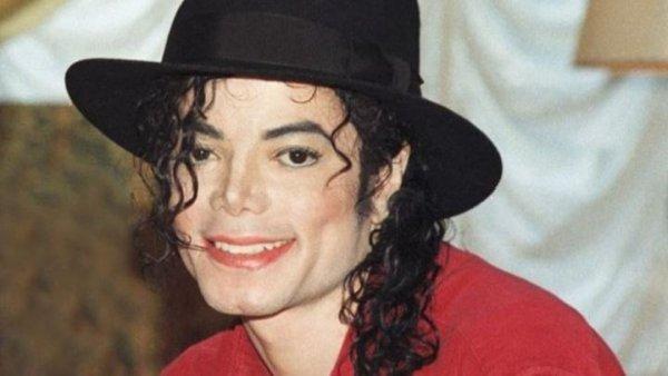 Πως θα ήταν ο Μάικλ Τζάκσον εάν δεν είχε κάνει αισθητικές επεμβάσεις (ΦΩΤΟ)