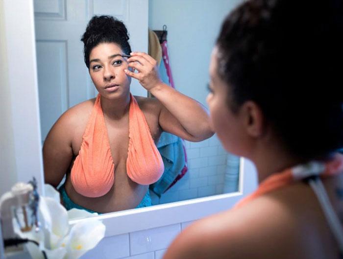 Ποιο Pretty bra; Αυτό είναι το νέο αγαπημένο…σουτιέν των γυναικών (ΦΩΤΟ)