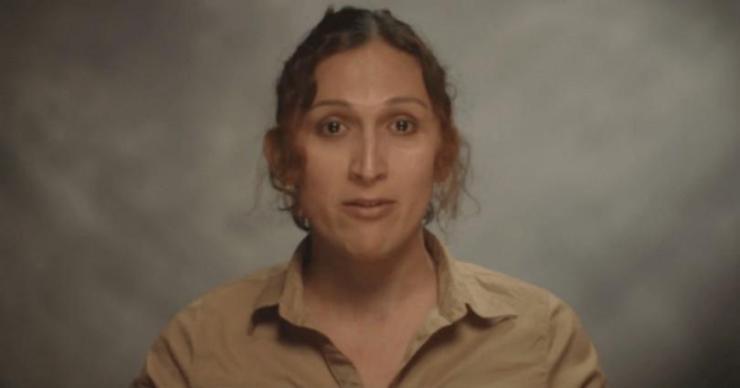 ΣΥΝΤΑΡΑΚΤΙΚΟ: Την έβαλαν στο ίδιο κελί με άντρες και… ΔΕΙΤΕ τί της έκαναν !