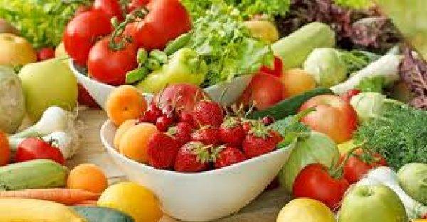 Ποιες τροφές αυξάνουν και ποιες μειώνουν τη χοληστερόλη – Ποια είναι τα επιτρεπτά όρια