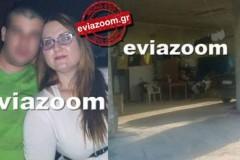 Συγκλονίζουν οι αποκαλύψεις για την Τραγωδία στην Εύβοια: Δεν ξέρει οδήγηση ο 30χρονος