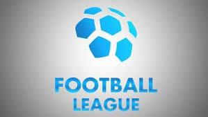 Μπάχαλο για μια θέση στο νέο πρωτάθλημα της Football League