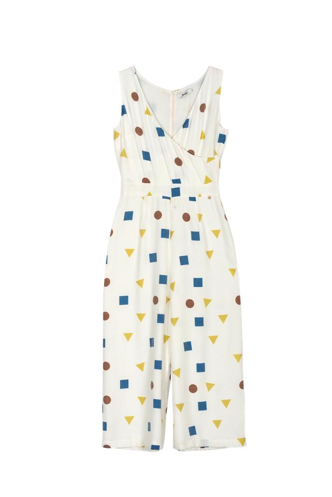Last Minute Shopping: 15+1 ολόσωμες φόρμες για τις διακοπές σου