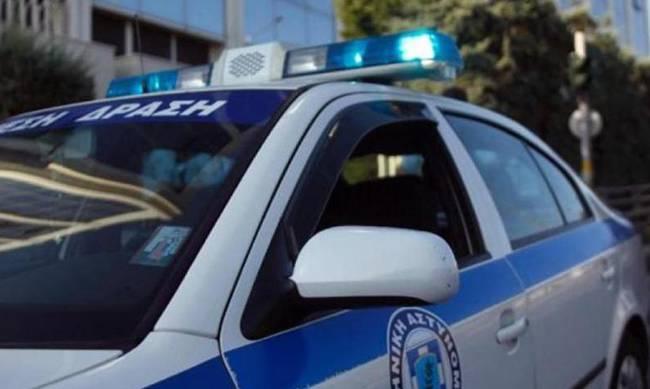 Συνελήφθη 54χρονος επιδειξίας έξω από δημοτικό σχολείο της Γλυφάδας