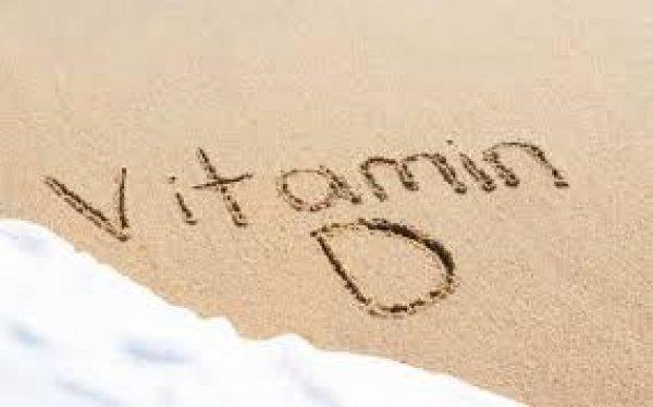 Η υπερβολή στο αντηλιακό βλάπτει:Το 50% του ελληνικού πληθυσμού έχει ανεπάρκεια βιταμίνης D