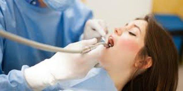 Πότε απαιτείται απονεύρωση σε ένα δόντι