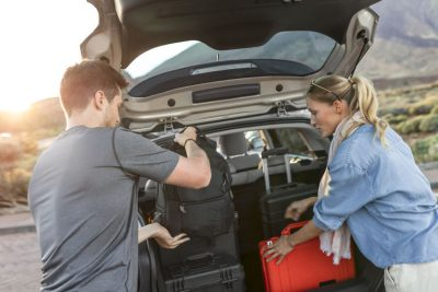 Παγκόσμια Πρεμιέρα για το νέο C3 Aircross Compact SUV στην Φρανκφούρτη