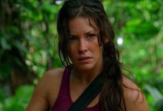 Evangeline Lilly: Η Kate του «Lost» στα γυρίσματα της νέας της ταινίας (video)