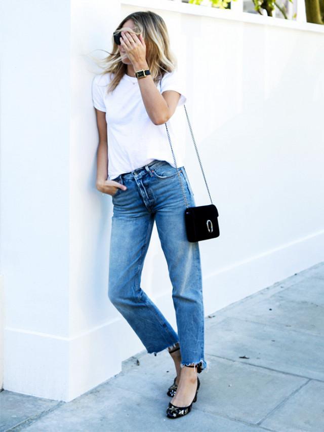 The most stylish girl! 5 tips για να βρεις το προσωπικό σου στυλ