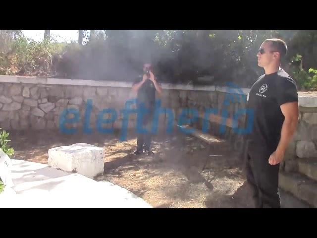 38_newsorama.gr_2017-09-20