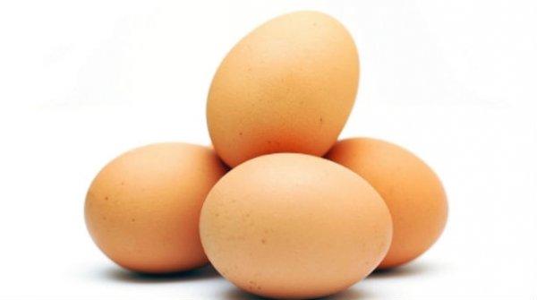 Σας αρέσουν τα αυγά; Δείτε πως μπορείτε να χάσετε 10 κιλά σε 15 μέρες, τρώγωντας τα βραστά!