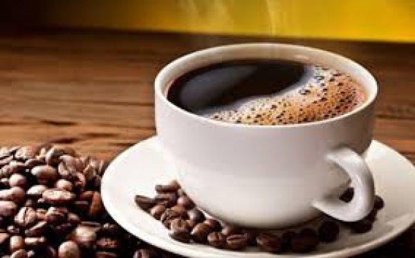 Ποιο είδος καφέ δεν «πειράζει» στο στομάχι;