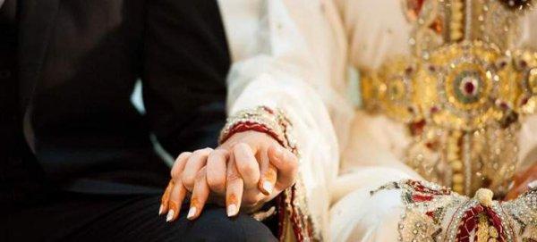 Τα κόλπα των γυναικών για να κρύψουν ότι δεν είναι παρθένες – Τι κάνουν στο Μαρόκο